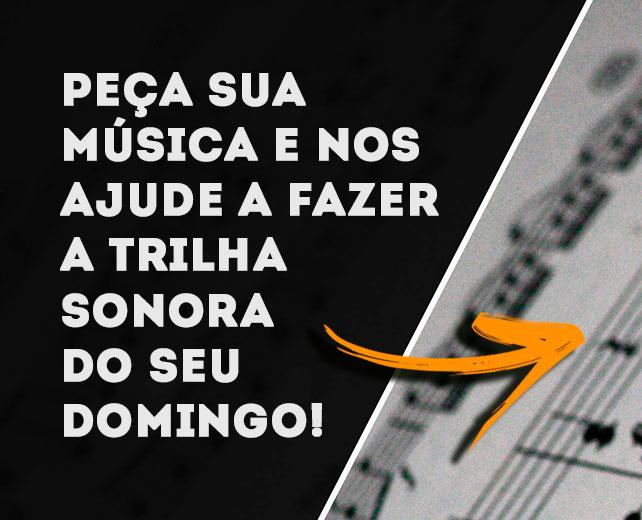 banner_pedido_musica